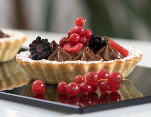 8Lavazza-Magazine-InspiringCooking-CookItRight-Tartelletta-img6dx